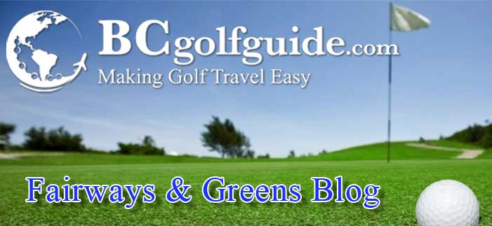 bc golf guide blog logo